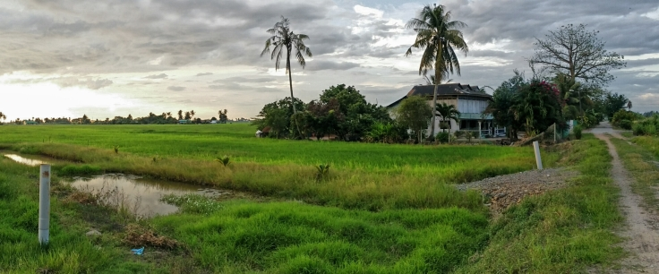141213e 034 Sg Korok_Village view
