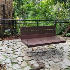 20190320n 058 Penang The Habitat