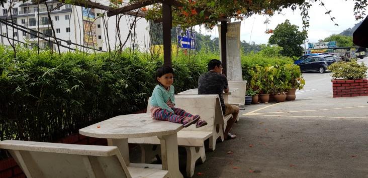 180717n 27 Bharat Tea House_resize