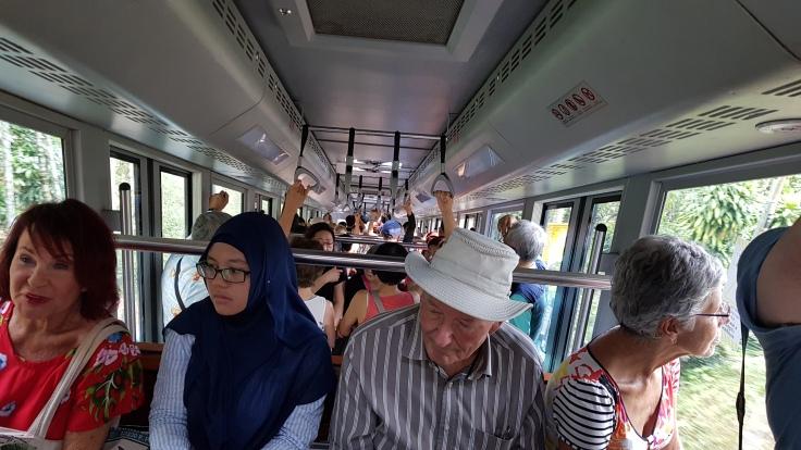 20190320n 082 Penang