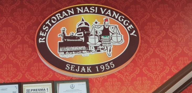 180719n 58 Nasi Vanggey Ipoh_resize