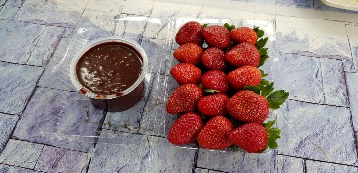 180719n 15 Strawberry Taman Sedia_resize