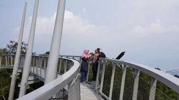 20190320n 075 Penang The Habitat