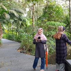 20190320n 038 Penang The Habitat
