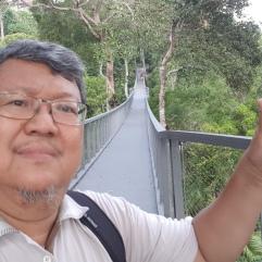 20190320n 068 Penang The Habitat