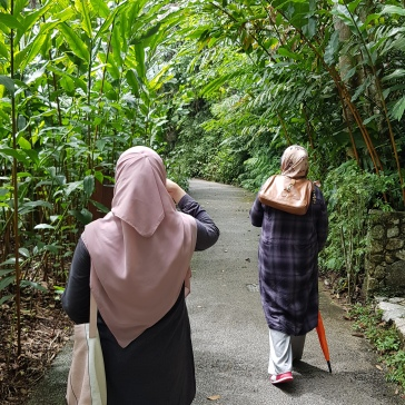 20190320n 034 Penang The Habitat