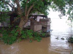 Tepi Sungai